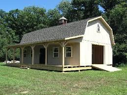 gambrel roof barns dutch gambrel roof dutch barn roof awaiting felt dutch barn hip roof