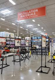floor and decor outlet locations flooring floor and decor locations dallas tx houston hwy outlet