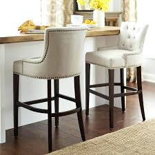 stools for kitchen islands bar stools for kitchen island evryday