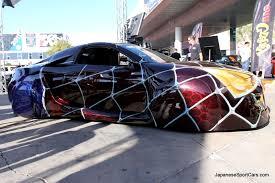 custom 2000 toyota celica 2000 custom toyota celica spider car picture number 573072