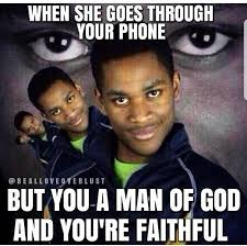Black Church Memes - deluxe 80 best church memes images on pinterest wallpaper site