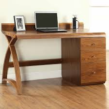 Walmart Furniture Computer Desk Congenial Ikea Micke Desk I As As Single Drawer For Study