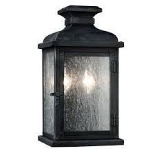 Murray Feiss Wall Sconce Feiss Outdoor Wall Lights U0026 Outdoor Wall Sconces Murray Feiss Light