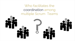 5 scalability of scrum youtube