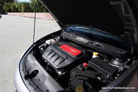 1 4 l turbo dodge dart pre production review 2013 dodge dart the about cars
