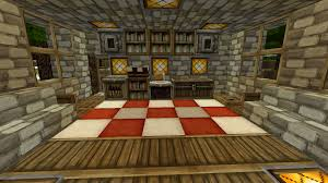 Inside Of House by Tutorial On A Cute And Good Looking House Screenshots Show