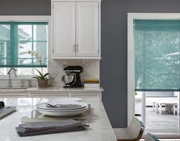 sliding glass doors repair of rollers door 5 stunning sliding glass door rollers kitchen window