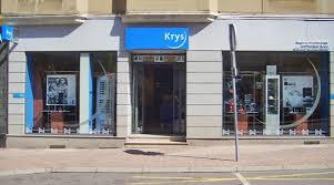 siege social krys acapfm association des commerçants et artisans professionnels de