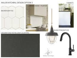 Kitchen Design Boards Blog U2014 Lindsay Todd Design