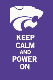 K State Campus Map by 12 Best Willie The Wildcat Images On Pinterest Kansas State