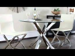 Axis Dining Table Sitcom Axis Dining Table Frame Axis00009192