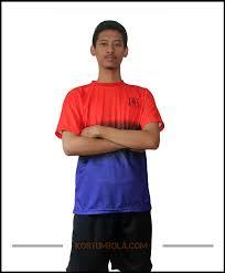 desain kaos futsal jepang desain jersey bola toyota kyoumachi jepang