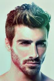best hairstyles for men with beards women medium haircut