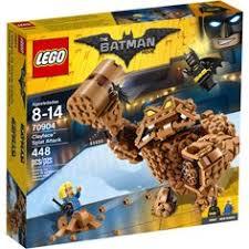 2017 lego batman movie 70903 the riddler riddle racer new sealed