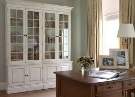 villa double library bookcase bookcases