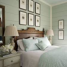 dark blue and beige bedroom square black elegant wood bed white