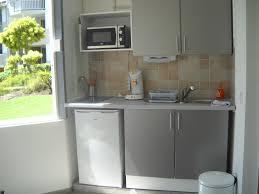 meuble cuisine studio meuble cuisine pour studio idées décoration intérieure