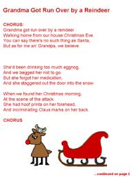 christmas songs prayers plays