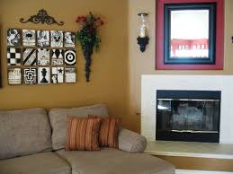 Diy Wall Decor For Living Room Tagged Wall Decor Ideas For Living Room Diy Archives House