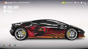 lamborghini back png forza horizon 2 review xbox one ready up live