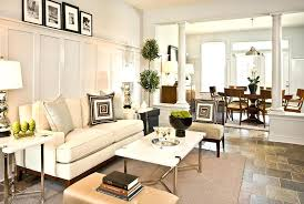 model home interiors elkridge md model home interiors gaithersburg md in transitional simple