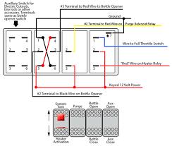 power window relay setup best of universal wiring diagram