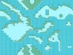 phantasy maps phantasy i maps