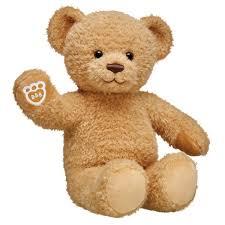 build your own teddy teddy bears make a custom teddy build a