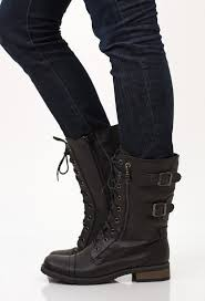boots biker 60 best boots images on pinterest shoes my style and brown boots
