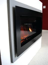 electric fireplace costco canada u2013 amatapictures com