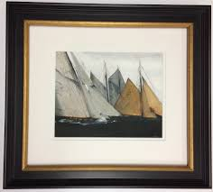 Picture Frame On Wall by Our Blog The Frame Shop On Wall Street Caldwell Galleries