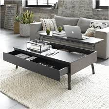 Pull Up Coffee Table Coffee Tables That Lift Up Pull Up Coffee Table