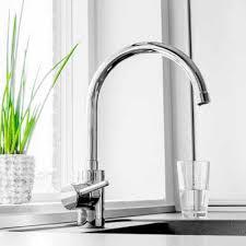 Bathroom Faucet Installation Cost by Faucet Repair Vancouver U0026 Installation U0026 Upgrade Services Dj