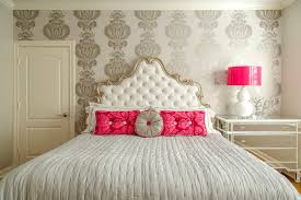 by design interiors inc houston interior design firm u2014 happy