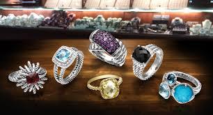 kay jewelers class rings ultimate class ring windsor fine jewelers