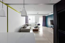 modern home interior design 2014 harmonious modern home in especially designed for two