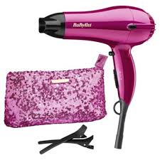 Mini Hair Dryer Tesco buy babyliss 5248agu limited edition gift set 2000w from our hair