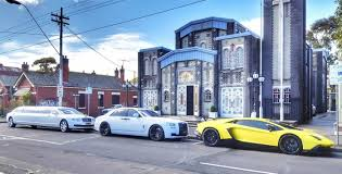 lamborghini limousine blue melbourne u0027s largest fleet of wedding cars by exotic limo