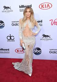 naked photos of jennifer lopez the most naked red carpet dresses of all time youtube