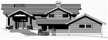 Home Design Hvac Air Conditioning Hvac Design Hvac Design Calculations Acca