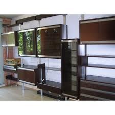 bureau largeur 50 cm agréable bureau largeur 50 cm 6 etag232re modulable ligne roset