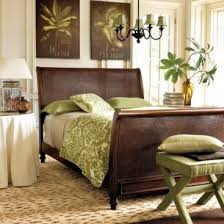Brown Home Decor Best 25 Green And Brown Ideas On Pinterest Green Painted Rooms
