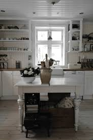Country Kitchen Idea 62 Best Country Kitchen Images On Pinterest Home Architecture