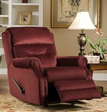 Southern Comfort Recliners Recliners Green U0027s Furniture West Plains Missouri