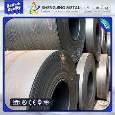 sheet metal plate 3mm thick sheet metal plate 3mm thick suppliers