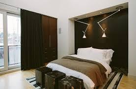 Masculine Grey Bedroom Masculine Bedroom Furniture Masculine Bedroom Furniture Manly