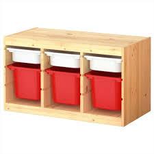bed frame brimnes daybed frame with 2 drawers bed frames