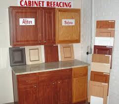 kitchen cabinet refacing ideas reface bathroom cabinet sweetdesignman co