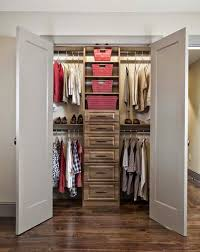 Swing Closet Doors Lovely Walk In Closet Door Swing Or Other Ideas Exterior Home Tips