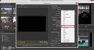 tutorial editing video di adobe premiere cara edit film di adobe premiere aceh film festival